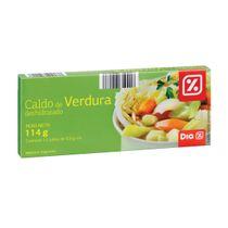 CALDO-DE-VERDURAS-DESHIDRATADO-DIA-12-U