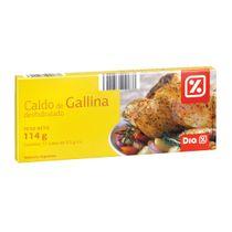CALDO-DE-GALLINA-DESHIDRATADO-DIA-12--U