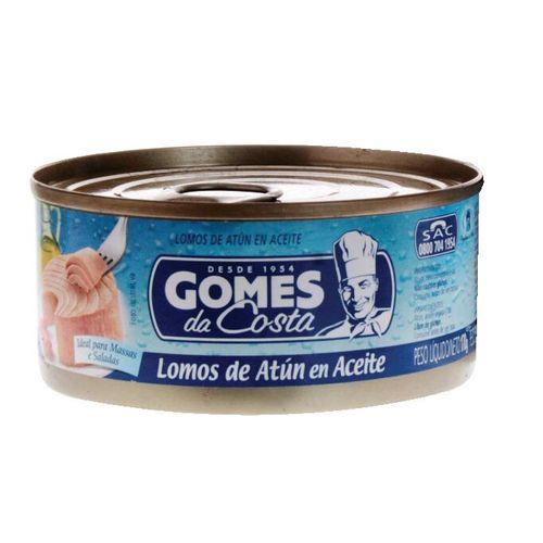 LOMO-DE-ATUN-EN-ACEITE-GOMES-DA-COSTA-170GR