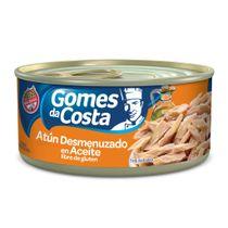 ATUN-DESMENUZADO-EN-ACEITE-GOMES-DA-COSTA-170GR