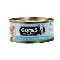 LOMO-DE-ATUN-AL-NATURAL-GOMES-DA-COSTA-170GR