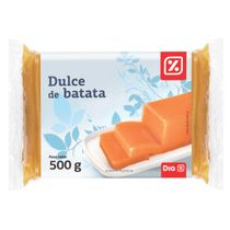 DULCE-DE-BATATA-DIA-500-GR