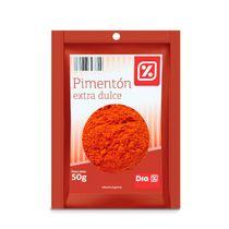 PIMENTON-DIA-50-G
