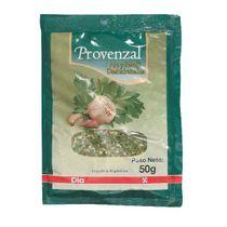 PROVENZAL-DIA-50-G