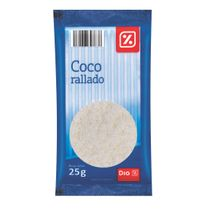 COCO-RALLADO-DIA-X25GR
