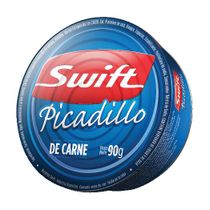PICADILLO-DE-CARNE---SWIFT-90GR