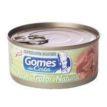 ATUN-TROZOS-NATURAL--GOMES-DA-COSTA-170GR