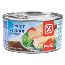 LOMITOS-DE-ATUN-AL-NATURAL-DIA-354-G