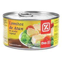 LOMITOS-DE-ATUN-ACEITE-DIA-354-G