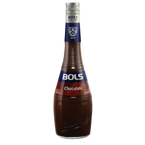 LICOR-CHOCOLATE--BOLS-700-ML