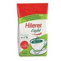 AZUCAR-LIGHT-HILERET-500GR