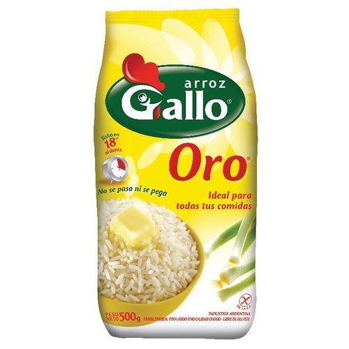 ARROZ-PARBOIL-GALLO-ORO-500GR