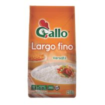 ARROZ-LARGO-FINO-00000--GALLO-500GR