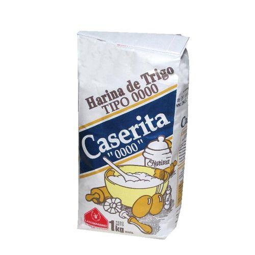 HARINA-0000-CASERITA-1KG