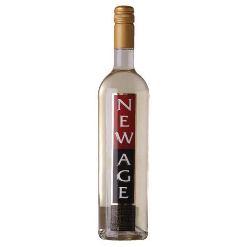 VINO-BLANCO-NEW-AGE-075L