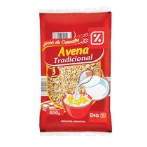 AVENA-DIA-500GR