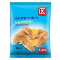 GALLETITAS-AZUCARADAS-DIA-250GR
