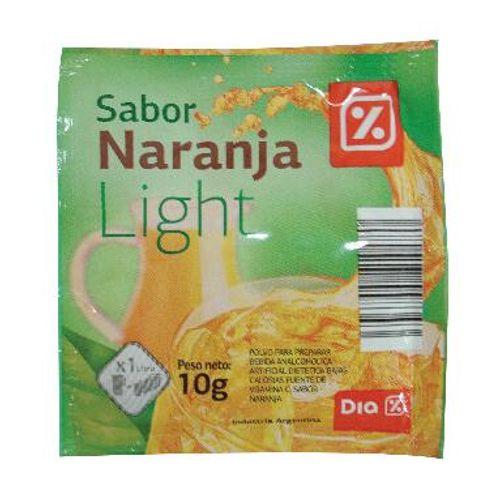 JUGO-POLVO-LIGHT-NARANJA-DIA---10-G