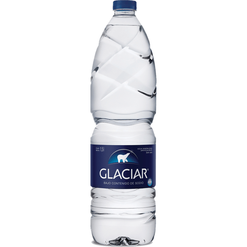 AGUA-MINERAL-SIN-GAS-GLACIAR--15-L