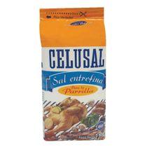 SAL-ENTREFINA-CELUSAL-1KG