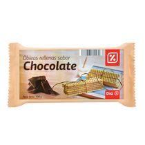 OBLEA-DE-CHOCOLATE---DIA---100GR