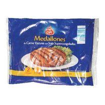 MEDALLON-DE-CARNE-OPI-114GR