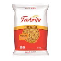 FIDEO-TIRABUZON-FAVORITA-500GR