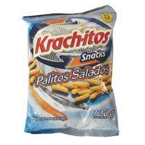 PALITOS-SALADOS-KRACHITOS-120GR