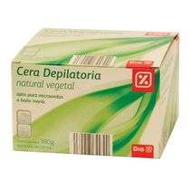 CERA-DEPILATORIA-NATURAL-DIA-180GR
