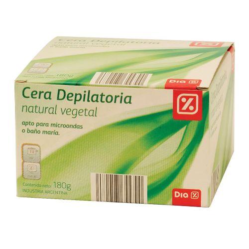 CERA-DEPILATORIA-NATURAL-DIA-180GR