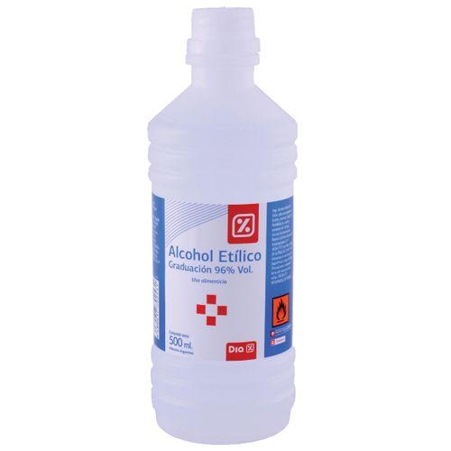 ALCOHOL-ETILICO-DIA-500ML