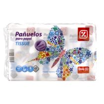 PAÑUELOS-DESCARTABLES-POCKET-6-UN-X-10-PAÑUELOS