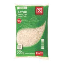 ARROZ-LARGO-FINO-0000-DIA-500GR