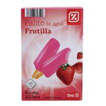 HELADO-PALITO-DE-AGUA-DIA-294GR