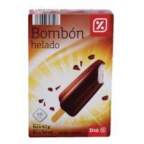 HELADO-PALITO-BOMBON-DIA-246GR