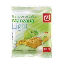 BARRA-DE-CEREAL-MANZANA-LIGHT-DIA--63GR