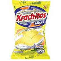 PAPAS-FRITAS-KRACHITOS-300GR