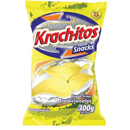 PAPAS-FRITAS-KRACHITOS-300GR