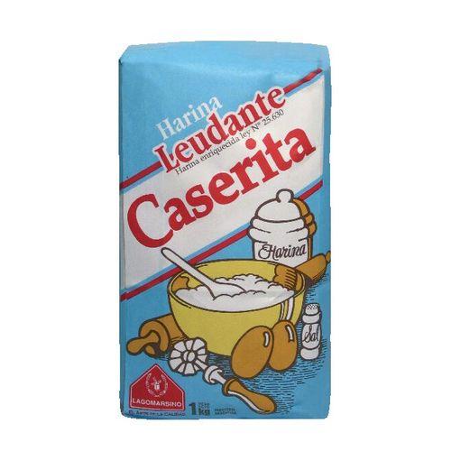 HARINA-LEUDANTE-CASERITA-1KG
