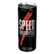 BEBIDA-ENERGIZANTE-UNLIMITED-SPEED-025-L