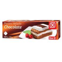 POSTRE-HELADO-AMERICANA--CHOCOLATE-DIA-1L