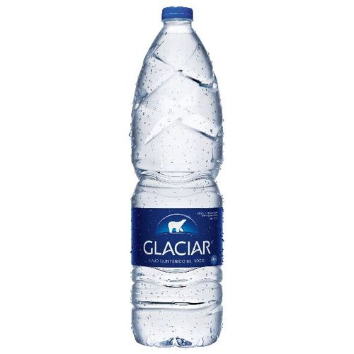 AGUA-MINERAL-SIN-GAS-GLACIAR-2-L