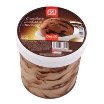 HELADO-CHOCOLATE-CON-SALSA-DE-CHOCOLATE-DIA-1L