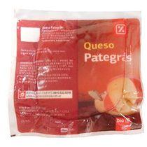 PATEGRAS-DIA-1-KG