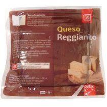 REGGIANITO-DIA-1-KG
