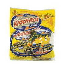 COMBO-PICADA-KRACHITOS-195GR