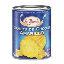 GRANOS-DE-CHOCLO-AMARILLO-ENTERO-EN-LATA-LA-BANDA-300GR