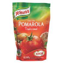 SALSA-POMAROLA-EN-QUALIPACK-KNORR-340GR