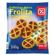 GALLETA-CON-MEMBRILLO-FROLITA-DIA-300GR