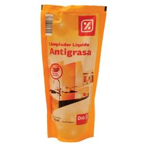 REPUESTO-ANTIGRASA-DOY-PACK-DIA-500ML